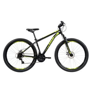 Bicicleta-MTB-Velox-Aro-29-Parede-Dupla