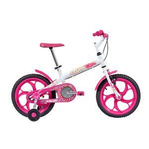 Bicicleta-Infantil-Caloi-Ceci-Aro-16