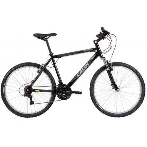 Bicicleta-Lazer-Alloy-Sport-Aro-26-