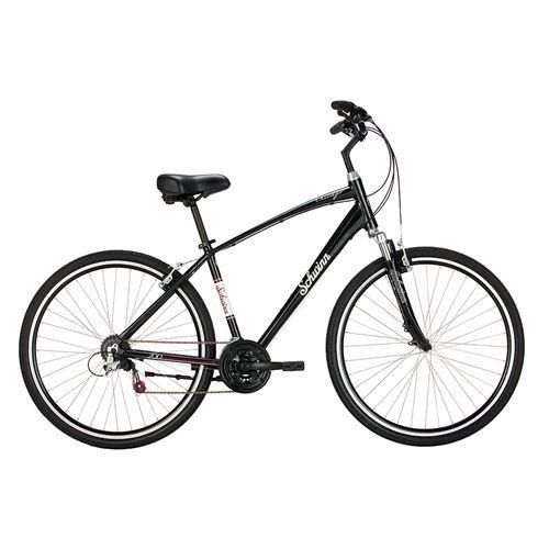 Bicicleta-Mobilidade-Schwinn-Chicago-Aro-700