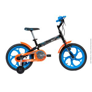 Bicicleta-Infantil-Caloi-Hot-Wheels-Aro-16