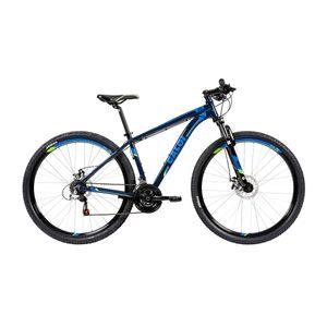 Bicicleta-MTB-Caloi-29-Aro-29