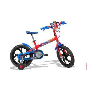 Bicicleta-Infantil-Caloi-Spider-Man-Aro-16