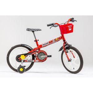 Bicicleta-Infantil-Caloi-Minnie-Aro-16