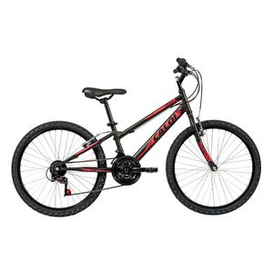Bicicleta-Infanto-Juvenil-Caloi-Max-Aro-24