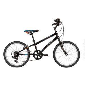 Bicicleta-Infanto-Juvenil-Caloi-Hot-Wheels-Aro-20