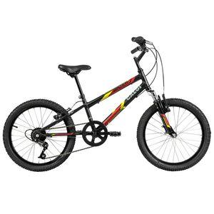 Bicicleta-Infanto-Juvenil-Caloi-Snap-Aro-20-