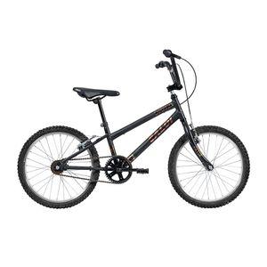 Bicicleta-Infanto-Juvenil-Caloi-Expert-Aro-20