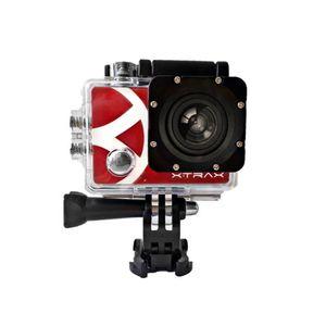 Camera-de-Acao-Xtrax-Smart-2-4K