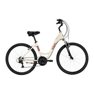 Bicicleta-Mobilidade-Schwinn-Madison-Aro-26