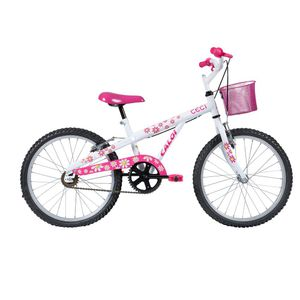 Bicicleta-Infanto-Juvenil-Caloi-Barbie-Aro-20