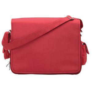 Bolsa-Deluxe-Infanti---Red