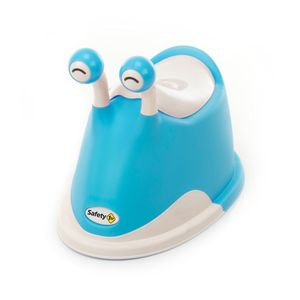 Troninho-Slug-Potty-Safety-1st-Blue