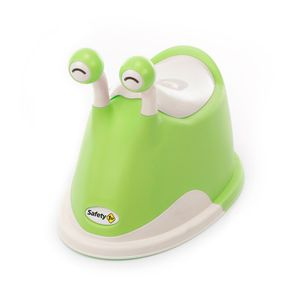 Troninho-Slug-Potty-Safety-1st-Green