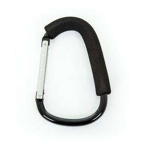 Gancho-Multiuso-Grande-Safety-1st-Black