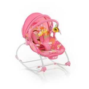 Cadeirinha-Bouncer-Sunshine-Baby-Safety1st---Pink-Garden-