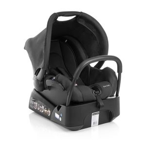 Bebe-Conforto-One-Safe-Full-Black