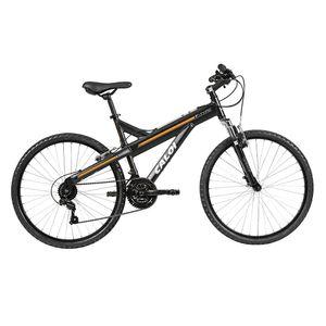 Bicicleta-MTB-Caloi-T-Type-Aro-26