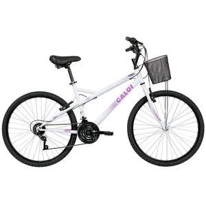 Bicicleta-Mobilidade-Caloi-Ventura-Aro-26