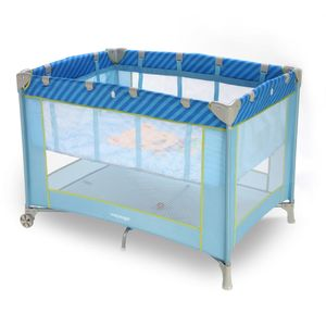 Berco-Fit-Voyage---Azul-Puppy
