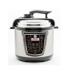 Panela-de-Pressao-Eletrica-EZ-Cook-5L-Inox-110v-1