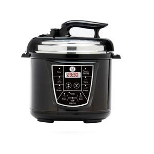 Panela-de-Pressao-Eletrica-EZ-Cook-6L-Preta-220v-1