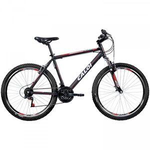 Bicicleta-MTB-Caloi-Aluminum-Sport-Aro-26