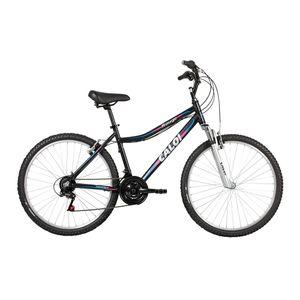 Bicicleta-Mobilidade-Caloi-Rouge-Aro-26
