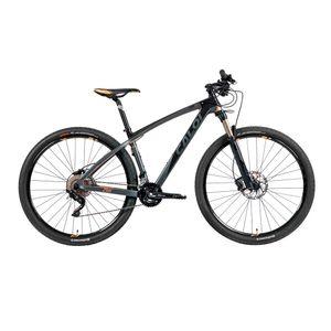 Bicicleta-MTB-Caloi-Carbon-Ibex-Aro-29-Tam-M