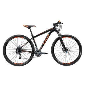 Bicicleta-MTB-Caloi-Moab-Aro-29