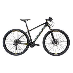Bicicleta-MTB-Caloi-Blackburn-Aro-29