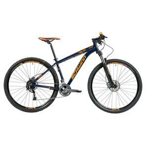 Bicicleta-MTB-Schwinn-Kalahari-Aro-29