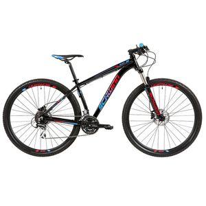 Bicicleta-MTB-Schwinn-Mojave-Aro-29