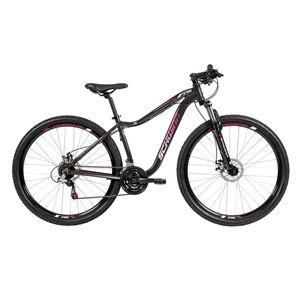 Bicicleta-MTB-Schwinn-Nevada-Aro-29