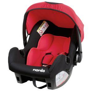 Bebe-Conforto-0-a-13Kg-Nania-Ange-Accses-Rouge-Vermelho