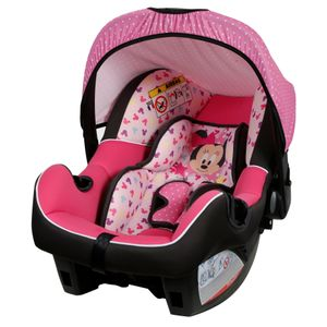 Bebe-Conforto-0-a-13Kg-Disney-Beone-Minnie-Mouse-Baby-Rosa