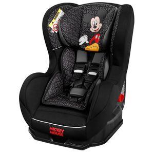 Cadeirinha-0-a-25Kg-Primo-Disney-Mickey-Mouse-Vite-Preto