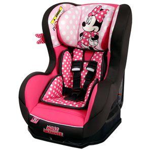 Cadeirinha-0-a-25Kg-Primo-Disney-Minnie-Mouse-Rosa