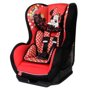 Cadeirinha-0-a-25Kg-Primo-Disney-Minnie-Mouse-Vermelho