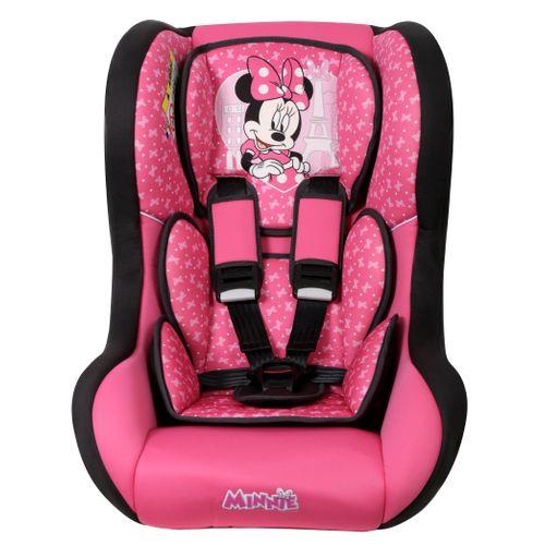 Cadeirinha-0-a-25Kg-Trio-Disney-Minnie-Mouse-Paris-Rosa