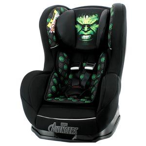 Cadeirinha-0-a-25Kg-Primo-Marvel-Hulk-Preto-e-Verde