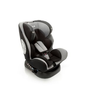 Cadeirinha-com-Isofix-Multifix-0-a-36kg-Safety1st----Grey-Urban