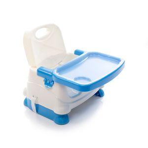 Cadeira-Portatil-Fun-Voyage---Azul