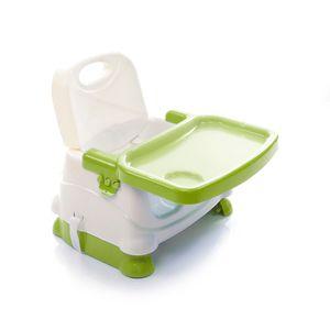 Cadeira-Portatil-Fun-Voyage---Verde