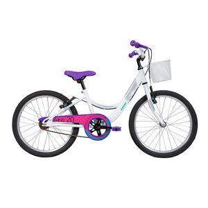Bicicleta-Infanto-Juvenil-Caloi-Ceci-Aro-20---Quadro-Aco