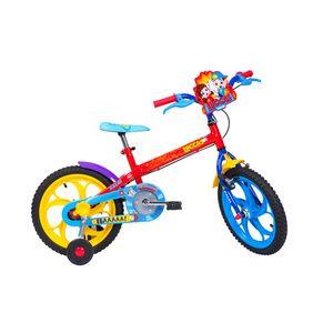 Bicicleta-Caloi-Luccas-Neto-Aro-20-Vermelha
