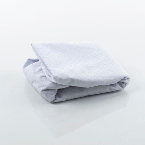 Capa-Protetora-de-Colchao-Infanti-Branco