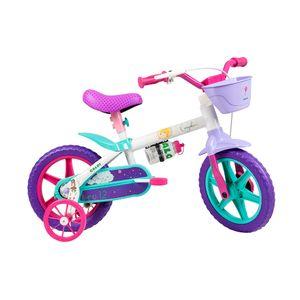 Bicicleta-Infantil-Caloi-Cecizinha-Aro-12---Branco