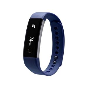 Smartwatch-Xtrax-Fit-Band-Azul-Escuro