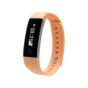 Smartwatch-Xtrax-Fit-Band-Laranja